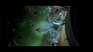 Titanic (1997) SKYWALKER BULLET RICOCHET 01