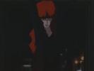Demon City Shinjuku (1988) Anime Magical Swish Sound 2