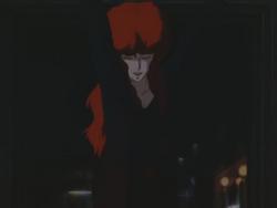 Demon City Shinjuku (1988) Anime Magical Swish Sound 2.png