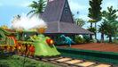 Dinosaur Train Hollywoodedge, Metal Creaks Machine FS015801 (High Pitched) (52)