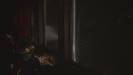 Jason Takes Manhattan Sound Ideas, THUNDER - BIG THUNDER CLAP AND RUMBLE, WEATHER 01 4