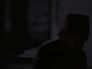 Young Indiana Jones - Masks of Evil (1997) SKYWALKER EXPLOSION 16