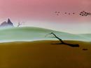 A Witch's Tangled Hare Sound Ideas, RICOCHET - CARTOON RICCO, 04
