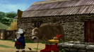 Jakers! Hollywoodedge, Donkey Brayheehaw CRT011902 (6)