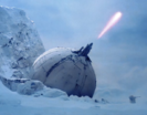 Star Wars - Episode V - The Empire Strikes Back (1980) SKYWALKER, SCI-FI GUN - ION CANNON GUN