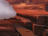 SKYWALKER SHOTGUN FIRE 01