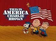 This is america, charlie brown title.jpg