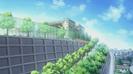 Toradora! Ep. 6 Anime Bird Chirp Sound 1