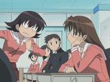 Anime Skid Sound 1