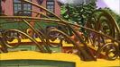 Dinosaur Train Hollywoodedge, Metal Creaks Machine FS015801 (High Pitched) (149)