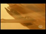 Pitch Black (2000) SKYWALKER EXPLOSION 13 (modified) 2
