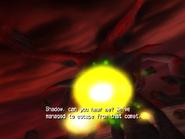 Segabits-shadow-the-hedgehog-bullshit-story