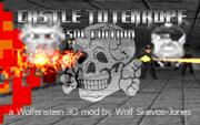 Castle-totenkopf-sdl title.png