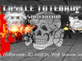 Castle Totenkopf: SDL Edition