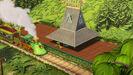 Dinosaur Train Hollywoodedge, Metal Creaks Machine FS015801 (High Pitched) (63)