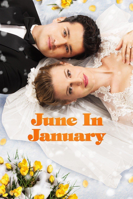 June in January (2014)