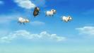 Pie Filling Cartoon Network Fall Sound (5)