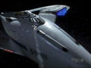 Galaxy Quest (1999) SKYWALKER, EXPLOSION - POOF EXPLOSION (+12 pitch) 3