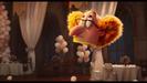 Hotel Transylvania Transformania Trailer Sound Ideas, MAGIC - MAGIC ZAP AND GLISTEN (3)