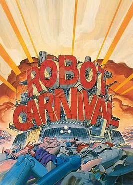 Robot Carnival poster.png