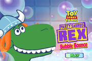 Toy Story Toons Partysaurus Rex Bubble Bounce.jpg