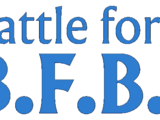 Battle For B.F.B