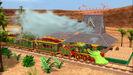 Dinosaur Train Hollywoodedge, Metal Creaks Machine FS015801 (High Pitched) (92)