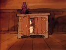 Garfieldhalloween18