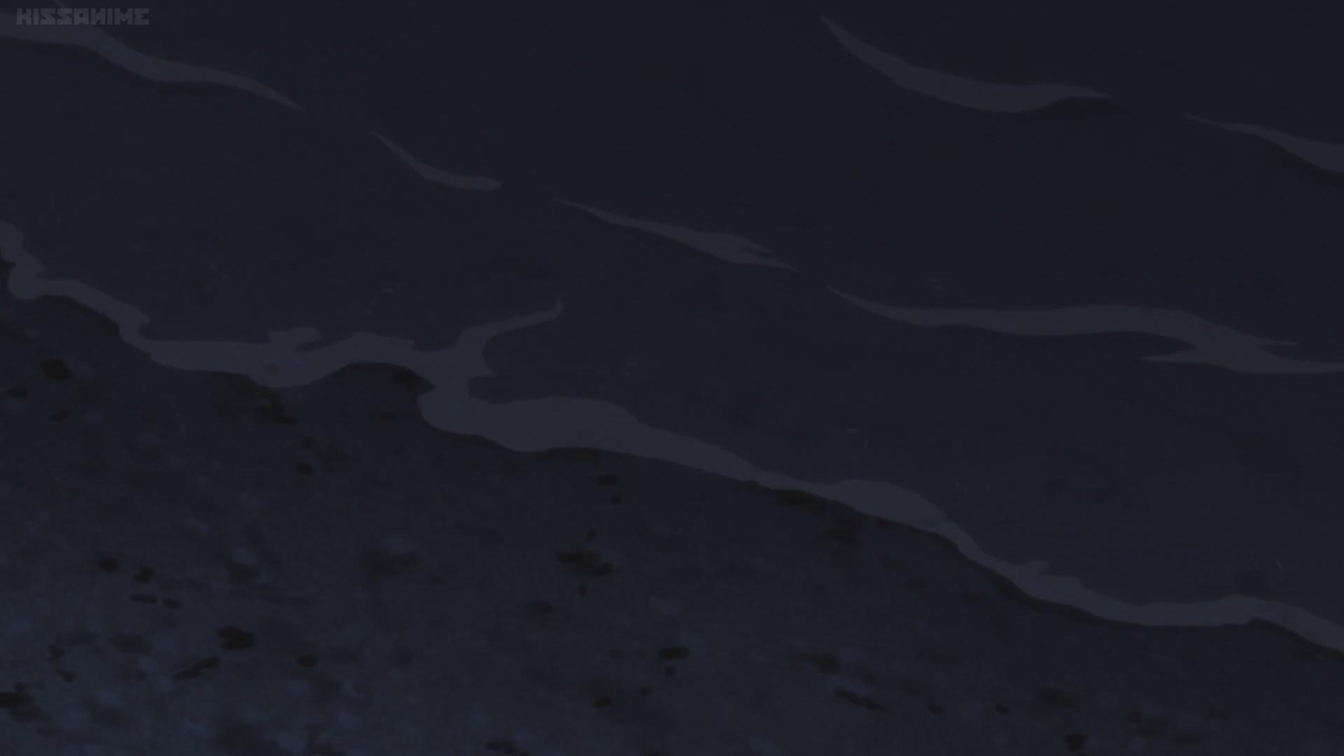Hollywoodedge, Water Laps Lake Waves PE042101