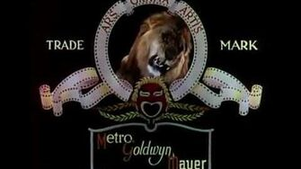 MGM_-_Tanner_the_Lion_(Long_Version)