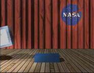 NASA Connect Sound Ideas, SPUTTER, CARTOON - SMURF'S SUPER SPUTTER, LONG-SHORT (2)