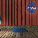 NASA Connect Sound Ideas, SPUTTER, CARTOON - SMURF'S SUPER SPUTTER, LONG-SHORT (2).jpg