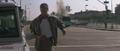 Speed (1994) FOX EXPLOSION 02 (3)