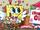 SpongeBob SquarePants: Classroom Cupid (Online Game)