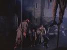 Young Indiana Jones - Masks of Evil (1997) Hollywoodedge, Thunder Rip Rumble PE1008603