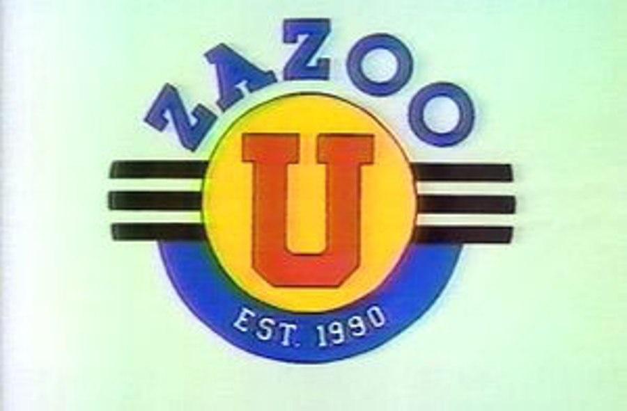 Zazoo U