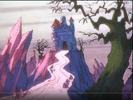 DePatie-Freleng Cartoons (Shorts) WARNER BROS. THUNDER 01