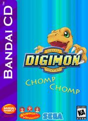 Digimon Chomp Chomp Box Art 1.png