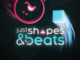 Just Shapes & Beats