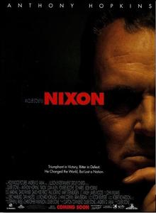 Nixon (1995) Poster Ad.png