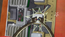 Regular Show S1 Ep. 2 Hollywoodedge, Electricity Arcing 1 PE200101 & 3 PE200301