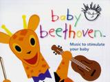 Baby Beethoven (1999 CD)