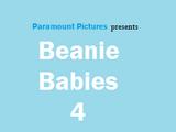 Beanie Babies 4 (2018)