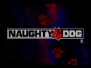 Crash Bandicoot 2 Naughty Dog Logo Hollywoodedge, Dog Golden Lab Bark AT021501
