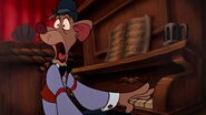 Great-mouse-detective-disneyscreencaps.com-5024