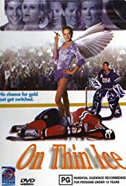 Ice Angel (2000)