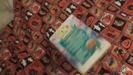 Uva Smashes Omblar's SpongeBob SquarePants DVD'S Grounded! Sound Ideas, ZIP, CARTOON - QUICK WHISTLE ZIP OUT