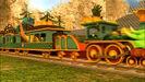 Dinosaur Train Hollywoodedge, Metal Creaks Machine FS015801 (High Pitched) (129)
