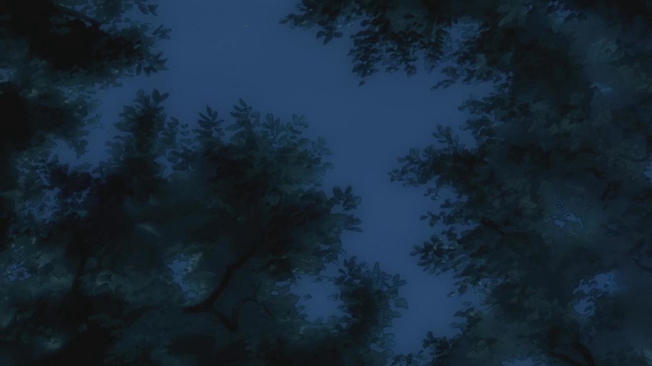 Anime Owl Hoot Sound