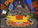 Short Pfuse Looney Tunes Explosion 3